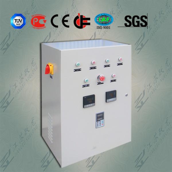 动力配电箱(非标箱--欧式)
