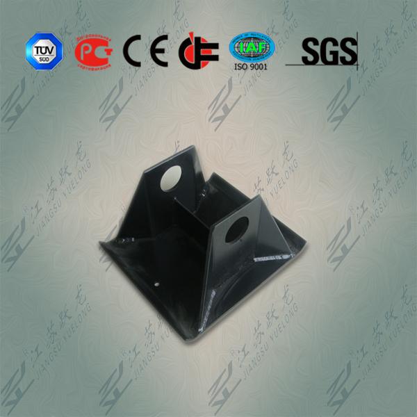 焊接件加工(非标结构件)