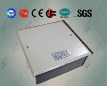 铁质盒体端子接线盒