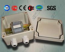 IP65端子接线盒(中号)